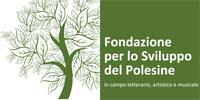 Fondazione per lo sviluppo del polesine